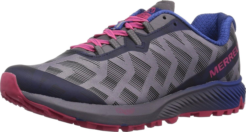 Merrell J06110, Zapatillas de Running para Asfalto para Mujer: Amazon.es: Zapatos y complementos