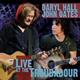 Live at the Troubadour (W/Dvd)