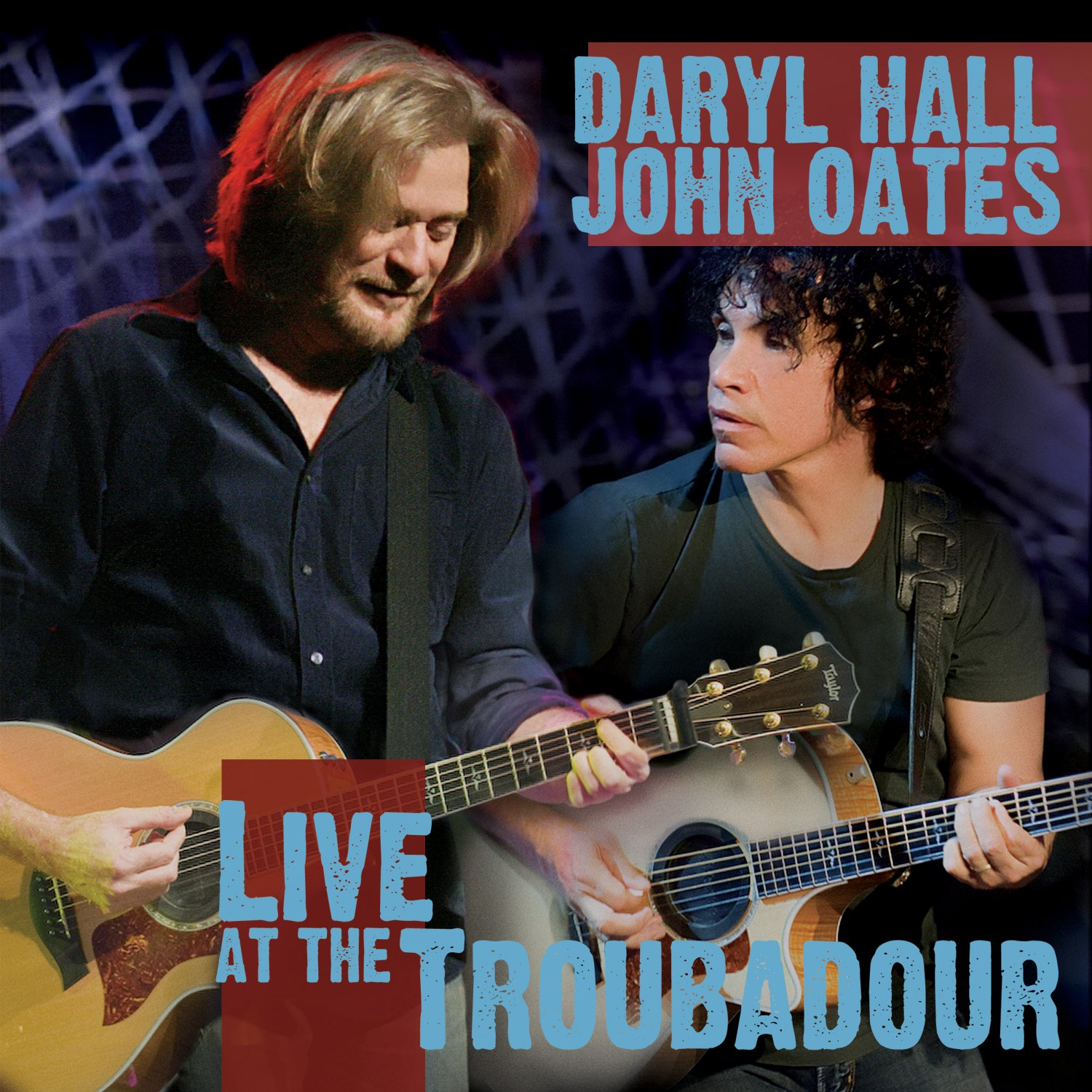 Live At The Troubadour [3 CD] by Shout Factory