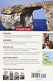 Insight Guide Malta