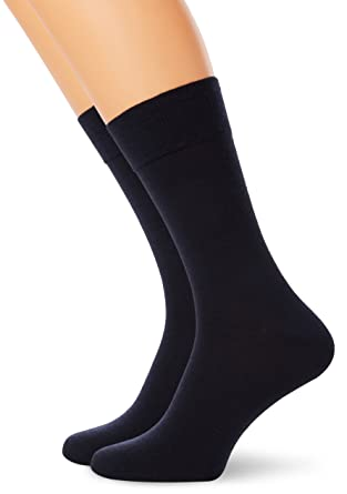 Mens Uni Pack of 5 Socks Esprit Super Super Specials Fashionable Buy Cheap Good Selling 6f5aWS