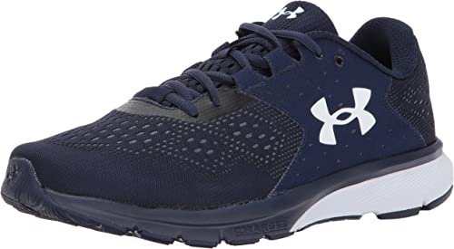 Under Armour Men's Ua Charged Rebel