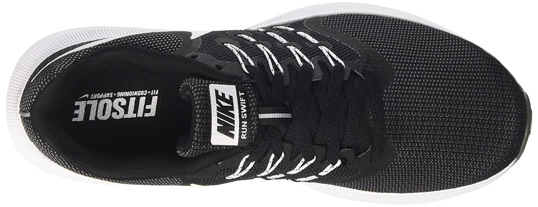Run SwiftChaussures Nike Wmns Running De Femme xBrdeCoW