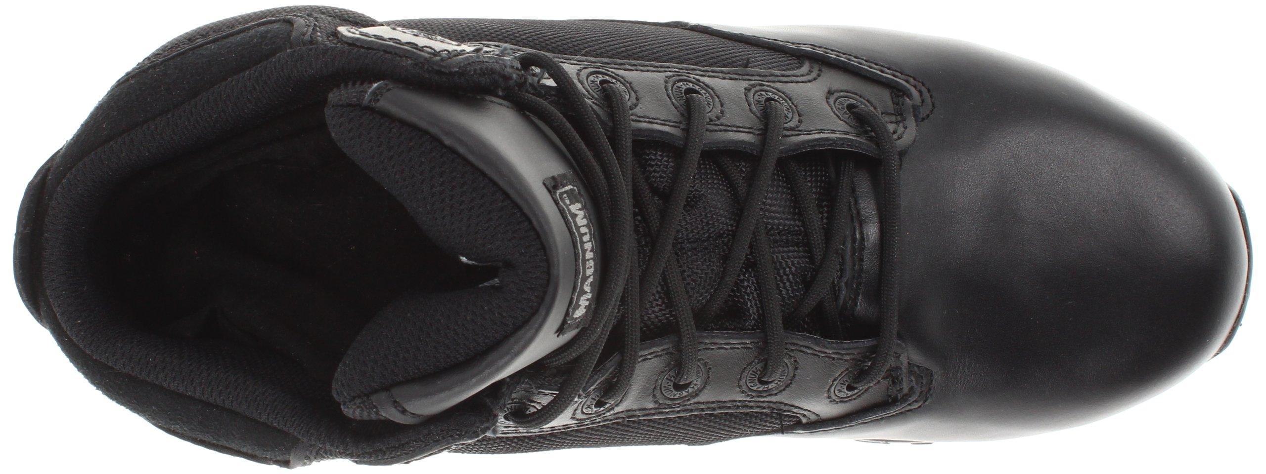 Magnum Men's Viper Pro 5 Waterproof Tactical Boot,Black,13 M US by Magnum (Image #7)
