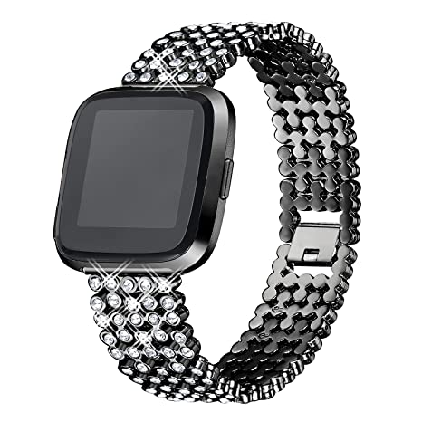 nike secbolt series bling strap st apple diamond metal rhinestone watch wristband band iwatch bands replacement sportinggoods for