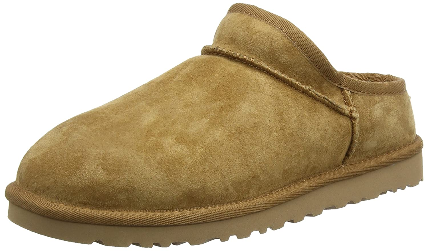 cfea5c1a145 Ugg Australia Classic Slipper, Women's Boots, brown (Chestnut), 6.5 UK (39  EU)