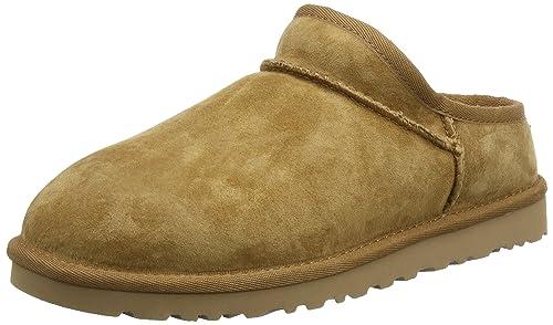 pantofole ugg donna