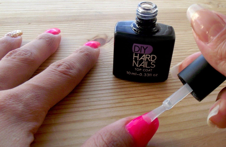Shilak: a manicure guard your beauty 19