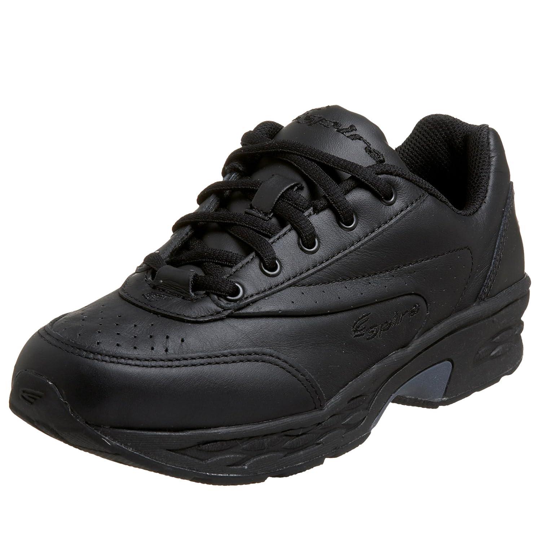 25c99ada88016 SPIRA Women's Classic Leather Walking Shoe