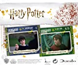 Harry Potter 2020 Desk Block Calendar - Official