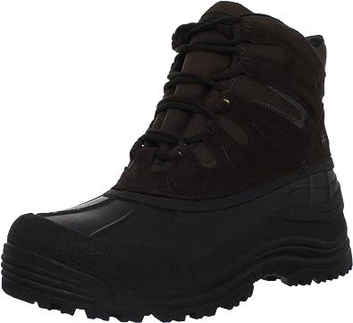 Chinook Waterproof Snow Boot