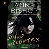 Wild Country: The World of the Others, Book 2