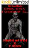 Demons, Devils and Denizens of Hell