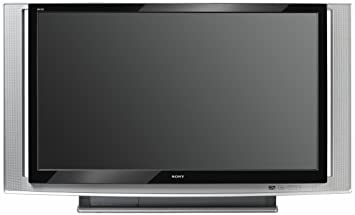 sony 60 inch tv. sony kds-r60xbr2 60-inch sxrd 1080p xbr rear projection hdtv 60 inch tv w