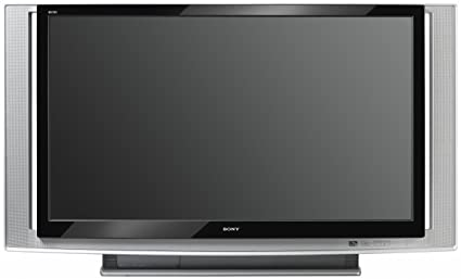 amazon com sony kds r60xbr2 60 inch sxrd 1080p xbr rear projection rh amazon com Sony KDS-R50XBR1 Service Manual Sony KDS-R50XBR1 Fan Replacement