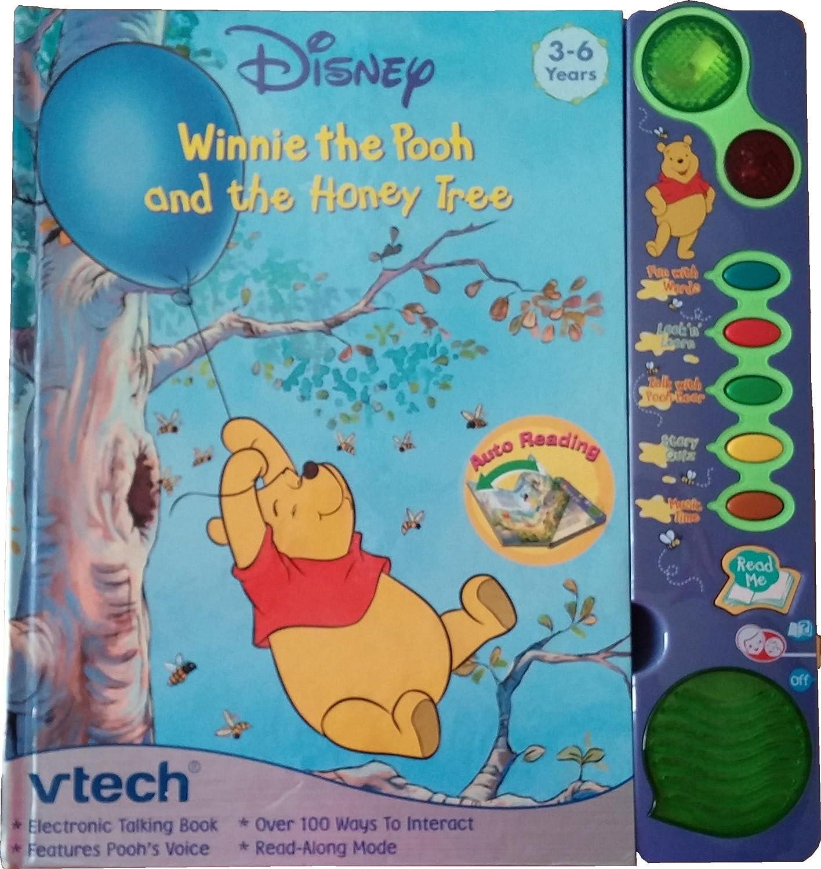 Winnie the pooh in english скачать книгу