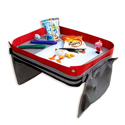 Mod Family Travel Tray