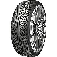 nankang Ultra Sport NS 2–225/40/R1888W–F/S/72–Neumáticos de verano