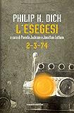 L'esegesi (Fanucci Editore)