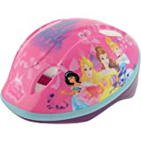 Disney Princess Pink Safety Helmet