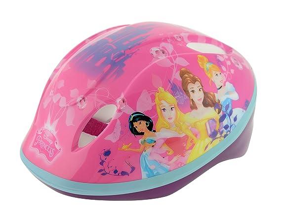 909e3e9108d Disney Princess Toddler Bike Helmet - TripodMarket.com