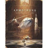 Armstrong (German Edition)