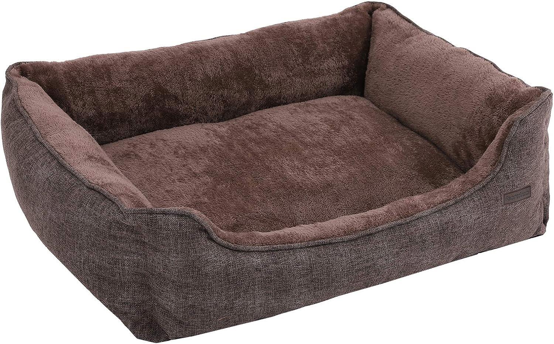 Top 10 Puppy Beds | Best Puppy Dog Beds 5