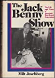 Essay, Research Paper: Jack Benny's Autobiography