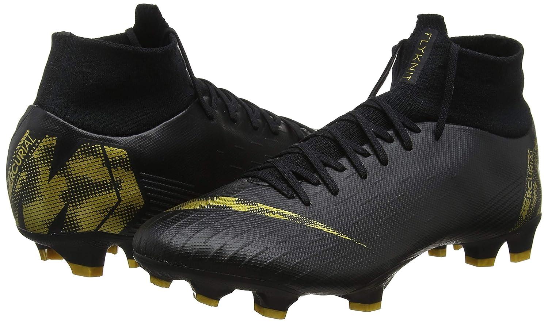 Nike Unisex-Erwachsene Superfly 6 Pro Pro Pro Fg Fußballschuhe B005JHNTGQ  704837