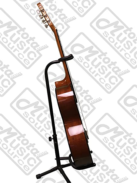 amazon left hand oscar schmidt by washburn classical acoustic 12 Strings Electric Guitars Metal amazon left hand oscar schmidt by washburn classical acoustic guitar lefty spruce top oc9lh musical instruments