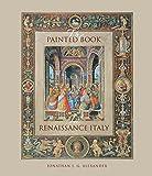 Italian Renaissance Book Illumination – 1450–1600