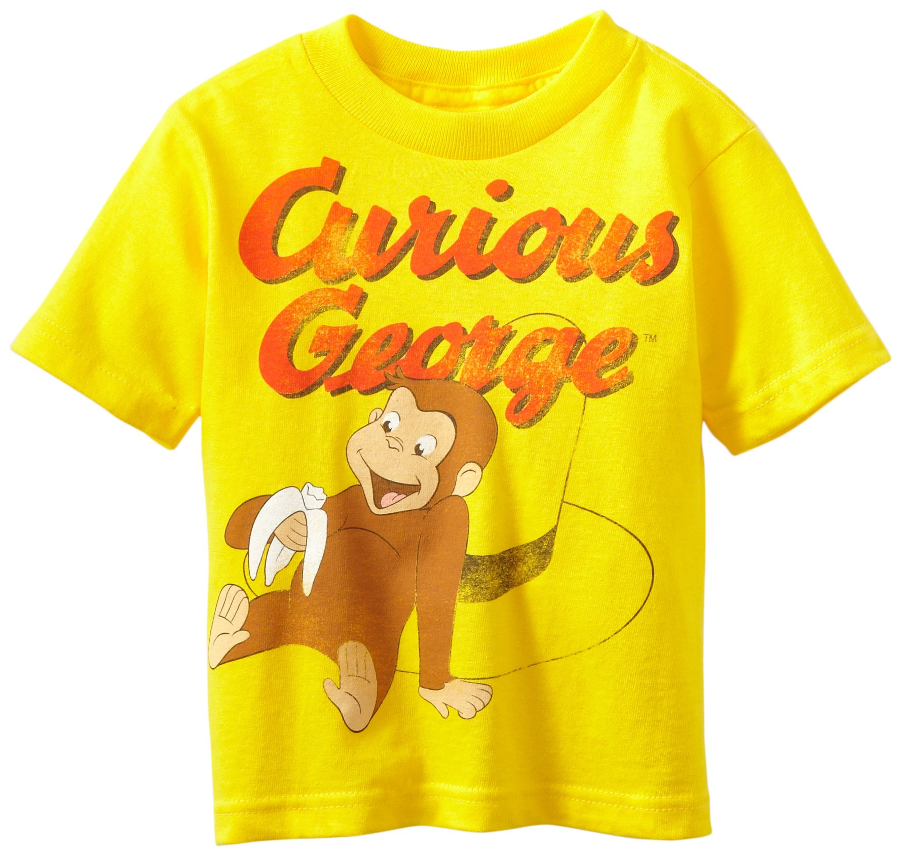 Amazon Com Nuk Gerber Graduates Curious George Insulated