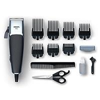 PHILIPS HC5100/15 Pro+ Tondeuse Cheveux avec 7 Accessoires