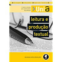Leitura e Produção Textual