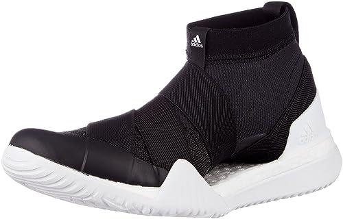 adidas Pureboost X Trainer X 3.0 Ll 0d59109b6e178