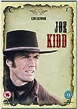 Joe Kidd - Westerns Collection 2011 [DVD]