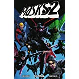 Masks Volume 2