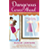 Dangerous Curves Ahead: A Perfect Fit Novel