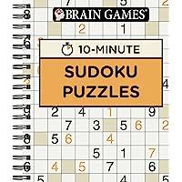 Amazon Best Sellers: Best Sudoku