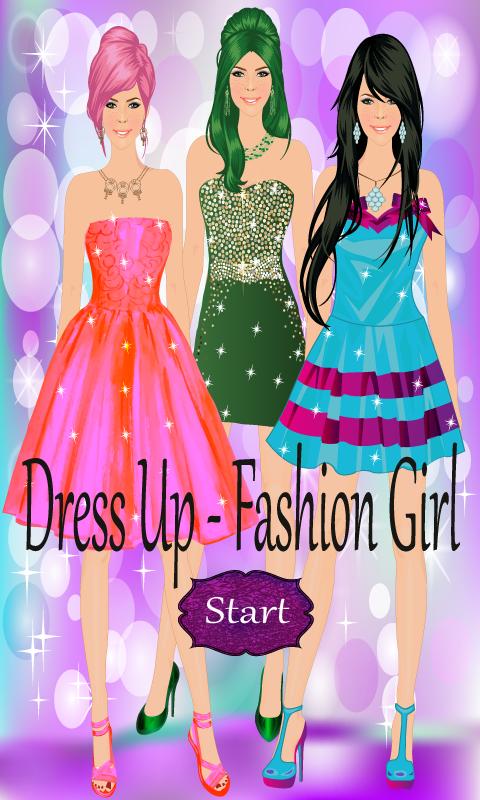 jogo de vestir menina da moda: Amazon.com.br: Amazon Appstore