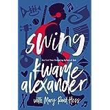 Swing (Blink)