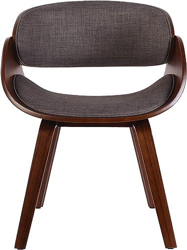 Editors' Choice: Porthos Home Living Room Chair
