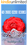 The Blessed Woman Endeavor
