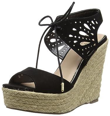 8a6233c31 Lipsy Shoes Brooke