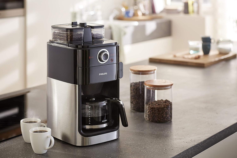 Die Filterkaffeemaschine – Zurück zu alter Stärke (Die Besten 10 Modelle 2020)