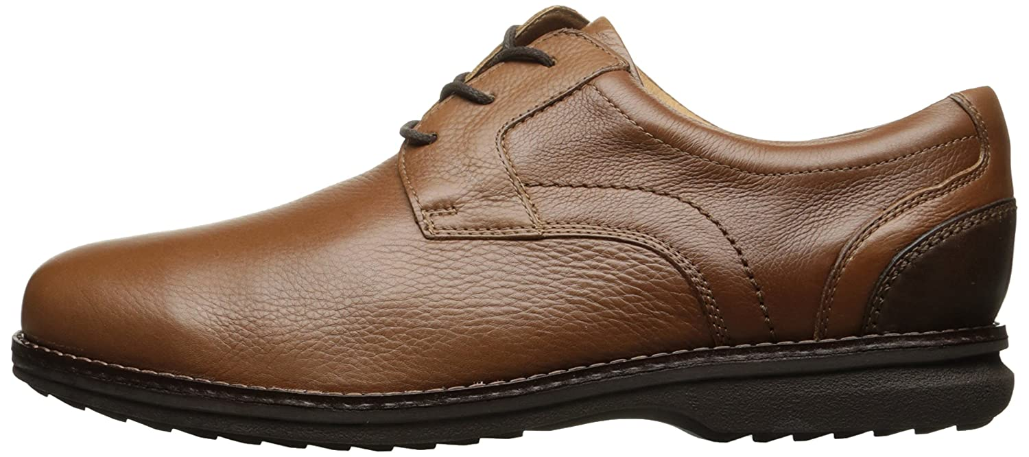 Rockport herren Premium Premium Premium Class Plaintoe Oxfords 79c231