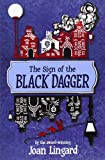 The Sign of the Black Dagger (Kelpies)