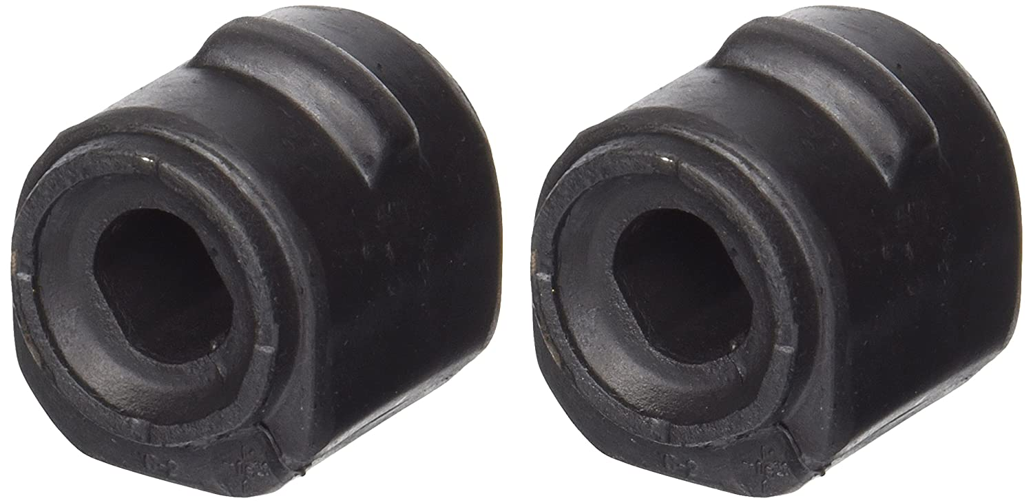 Moog K80151 Sway Bar Bushing Federal Mogul