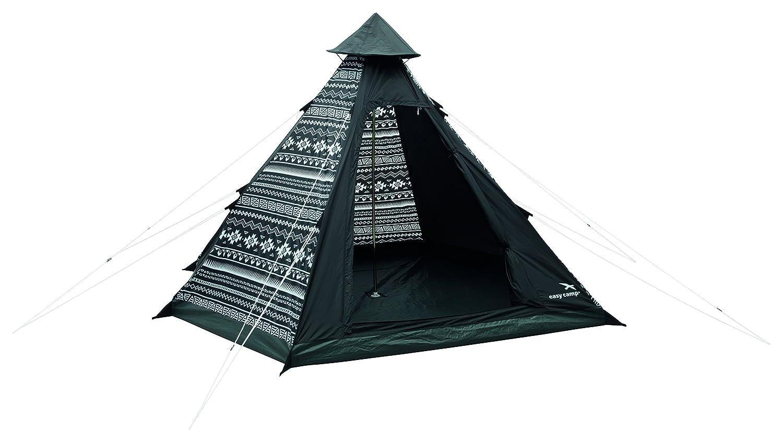 Easy Camp Tipi Tienda de campa/ña