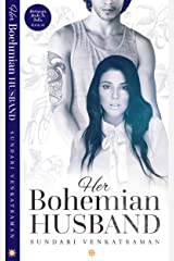 Her Bohemian Husband Kindle Edition